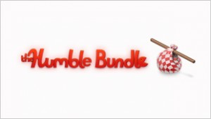 101-humble-bundle