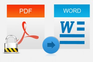 pdf-to-word-converter-kf2