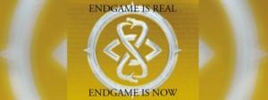 Ein neues Projekt von Google: Endgame – und es gibt echtes Gold zu gewinnen